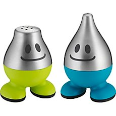 WMF  salt & pepper set, 2-parts