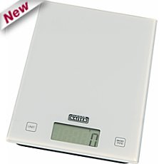 Kaiser Backen  kitchen scale