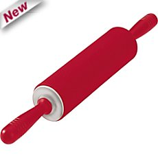 Kaiser Backen  rolling pin
