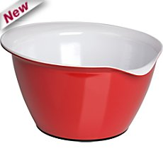 Kaiser Backen  mixing bowl