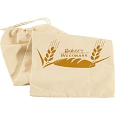 Westmark  bread bag