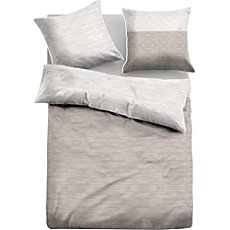Tom Tailor single jersey extra pillowcase
