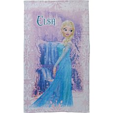 CTI  beach towel