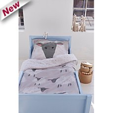 Covers & Col duvet cover set