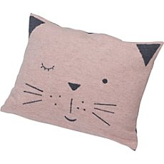 Fussenegger  cushion cover