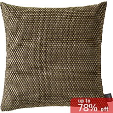 PAD  cushion cover