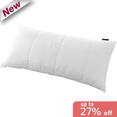 Centa-star limited  pillow