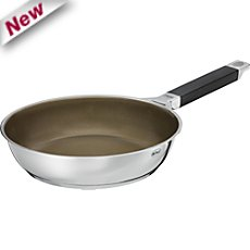 Rösle  frying pan