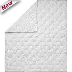 Estella  quilted duvet