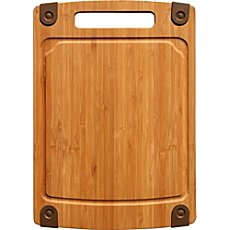 Culinario  cutting board