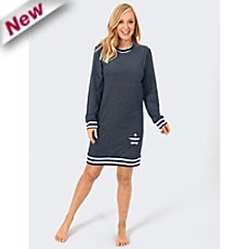 Normann  nightshirt