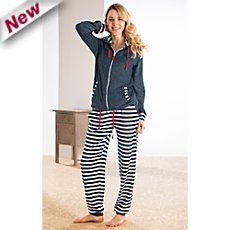 Normann  casual tracksuit