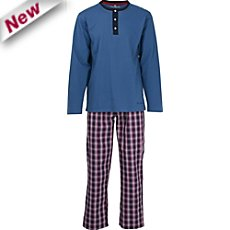 Tom Tailor  pyjamas