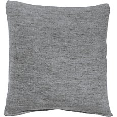 Erwin Müller cushion cover, plain