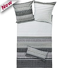 Janine cotton flannel extra pillowcase