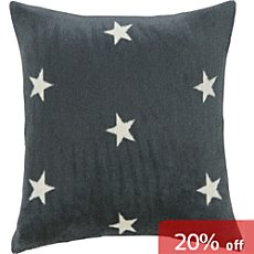Ibena  cushion cover
