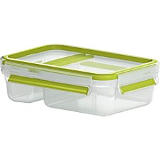 Emsa  food container yoghurt box