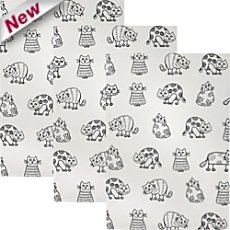 3-pk tea towels