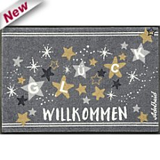 Adelheid  doormat