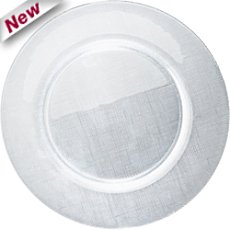 Gepolana  pack of 6 under plates