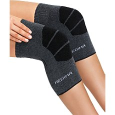 Medima  knee & elbow warmer