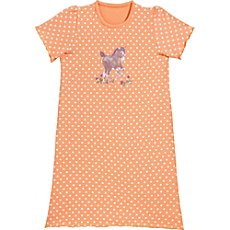 Kinderbutt  nightshirt