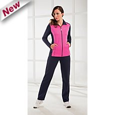 Athlet  casual tracksuit