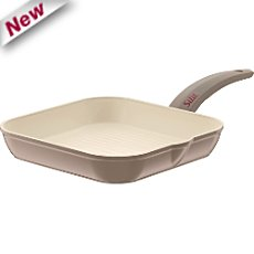 Silit  grill pan