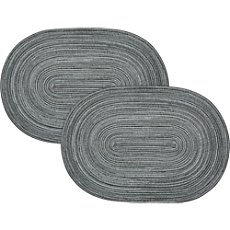 Pichler  2-pk table mats