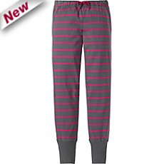 Schiesser  pyjama bottoms