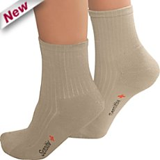 FußGut Sensitive diabetic socks