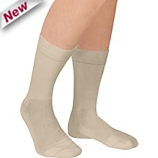 FußGut 2-pk diabetic socks
