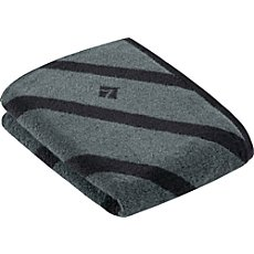 Vossen  bath towel