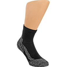 Riese  2-pk sports quarter socks