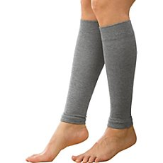 Riese  calf compression sleeve