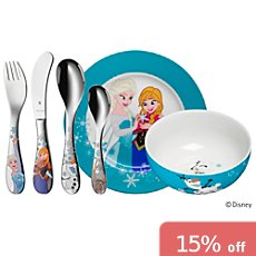 WMF  children tableware set 6-parts