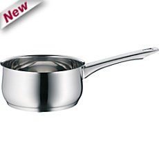 WMF  casserole with handle