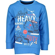 Blue Seven  sweater