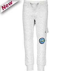 Blue Seven  sweat pants
