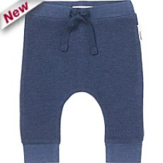 Noppies  trousers