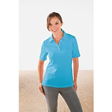 laritaM  polo shirt