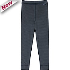 Schiesser  long trousers