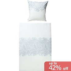REDBEST Egyptian cotton sateen duvet cover set