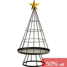 Villeroy & Boch  decoration Christmas tree