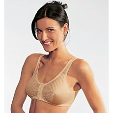 MedoVital  2-pk wireless bras