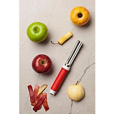 Microplane  apple corer
