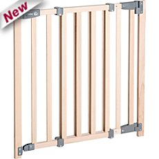 Roba  safety gate