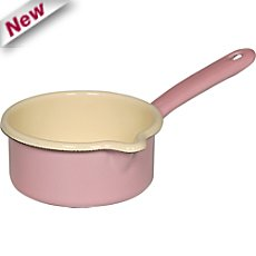 Riess  casserole with handle