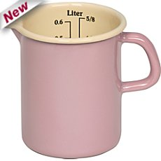 Riess  measuring cup