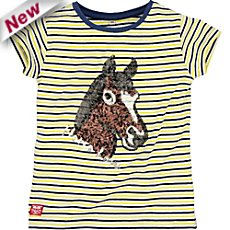 Bondi-Dress  t-shirt